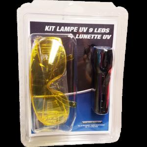 Lampe_9-LEDs