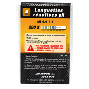 Boite-languettes-réactives