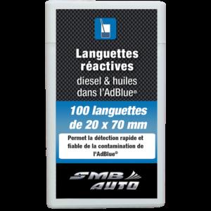 Boite-languette