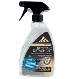 CLEANSER-DETACHANT-ADBLUE
