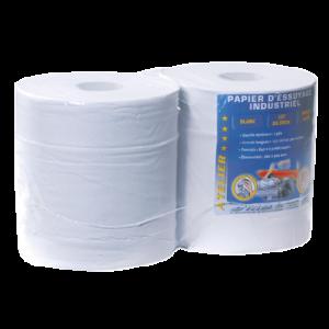 papier-absorbant